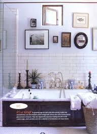 Better Homes And Gardens Decorating Ideas by Better Homes And Gardens Bathrooms Bathroom Makeover From Better
