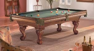 brunswick contender pool table brunswick billiards billiards tables and accessories since 1845