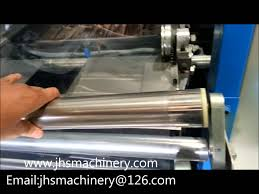hyc 720 pet cup thermoforming machine plastic cup making machine