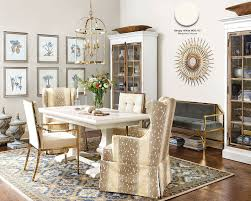 paint colors for a dining room august u2013 october 2017 paint colors how to decorate