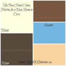 light brown paint color chart light tan colors tan concrete concrete color chart landscaping