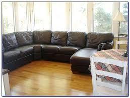 Raymour And Flanigan Sectional Sofas Fresh Living Rooms Raymour And Flanigan Leather Sofas