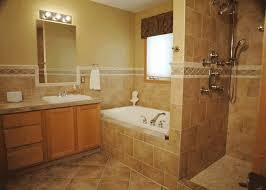 bathroom tile ideas images bathroom bathroom tiles neutral designs tile ideas dayri me