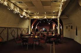 inexpensive wedding venues mn inexpensive wedding venues mn wedding venues blogs