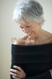 short gray haircuts for women over 60 short grey hairstyles for over 60 4k wallpapers
