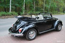 volkswagen convertible cabrio for sale vw 1302 beetle kafer cabrio convertible eur 6400