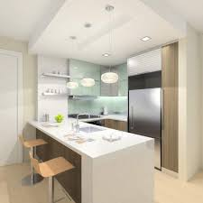 Advanced Kitchen Design Company Profile U0026 Services U2014 Claudia Giselle Design Llc