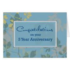 3 year anniversary gift ideas 3 year anniversary gifts 3 year anniversary gift ideas on zazzle ca