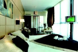 chambre d hote le havre centre hotel spa le pasino le havre