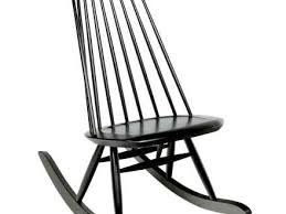 Free Plans For Outdoor Rocking Chair by Free Plans For Outdoor Rocking Chair Wwwwoodworkingbofusfocuscom