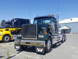 kenworth w900 heavy spec for sale daycabs for sale
