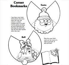 corner bookmark template u2013 21 free psd ai eps pdf format