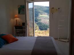 chambres d h es tarn chambre d hôtes la villa des raspe viala du tarn
