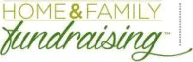 reserve your yankee candle or home family sale winning edge