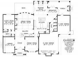 house plans with large kitchen house plan awesome 80 house plans with large kitchen island
