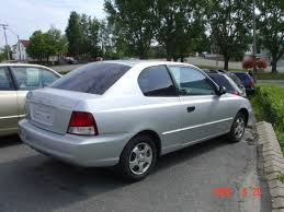 00 hyundai accent alx69 2000 hyundai accent specs photos modification info at
