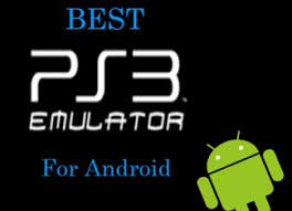 ps3 emulator for android apk md emu information pics etc get details dreamaim