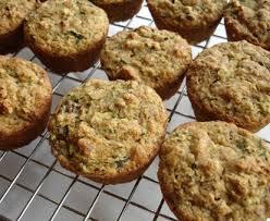 comment cuisiner les courgettes recettes de comment cuisiner des courgettes sans matiere grasse