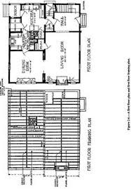 floor plan stairs how to draw stairs on a floor plan stairs pinned by www modlar