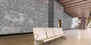 Decorative Wall Paneling by Flat Walls Moz Designs Decorative Metal And Architectural Products