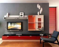 home interior design living room latest house interior designs interior design ideas for living room