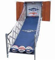 so classic sport x0604 indoor arcade hoops cabinet basketball game indoor arcade hoops cabinet basketball game www resnooze com