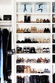 Clean Out Your Closet The Easiest Way To Clean Out Your Closet
