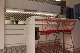 plancher ardoise cuisine cuisine archives la tuilerie