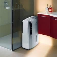 Bathroom Dehumidifier The Top Bathroom Dehumidifier Makes Your Life Better For