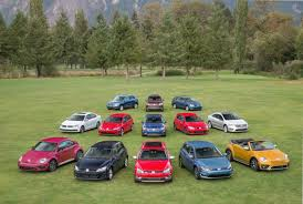 lexus uk sales figures u s auto sales brand by brand results march 2017 ytd the truth