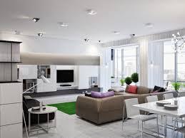 new 70 open plan kitchen living room decorating ideas design