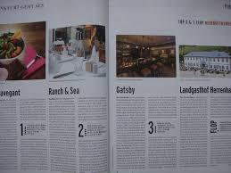 Wohnzimmer Shisha Bar Journal Frankfurt 15 2014 U2013 Gatsby Bar Isabella Caldart Portfolio