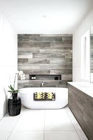 ideas for small bathrooms uk bathroom design ideas guest bathroom design with small guest