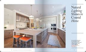 kitchen and bath design news superior wood products custom cabinetry palm beach estate home