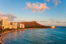 hawaii all inclusive inclusive hawaii vacation package specialist