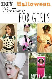 diy pizza halloween costume how tos diy collection mommy and baby