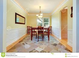 colori per pareti sala da pranzo beautiful colori pareti sala da pranzo contemporary design and