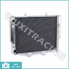 compare prices on polaris atv radiator online shopping buy low