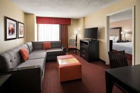 homewood suites by hilton anaheim main gate area disneyland