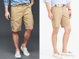 teen fashion 2017 teen boys clothing trends 2017