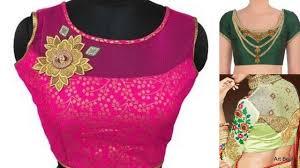 beautiful blouses beautiful blouse designs stylish designer blouses