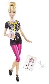 19 best barbie images on pinterest dolls barbie and barbie costume