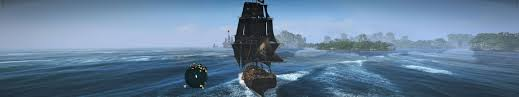 Assassin S Creed Black Flag Gameplay Assassin U0027s Creed Iv Black Flag Review U2013 Techgage