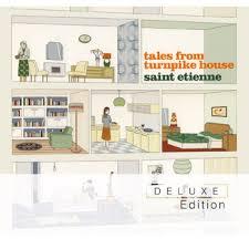 bureau de change st etienne tales from turnpike house de etienne