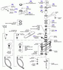 Bathroom Shower Parts Shower Maax Shower Valve Parts Diagram Acorn Manualsbelanger