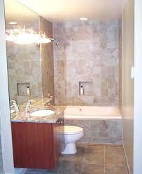 spa bathroom design pictures small bathroom design ideas indumentaria info