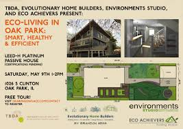 eco friendly home tour eco friendly home designed in archicad by us green building