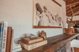 airbnb interiors desert inspiration in the joshua tree house