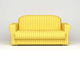 Cheap Armchair Uk Best 25 Cheap Sofas Uk Ideas On Pinterest Cheap Rattan