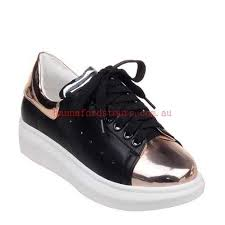 best deals now on womans shoes black friday online platform 4fullerbrush com buy womens shoes online fashion